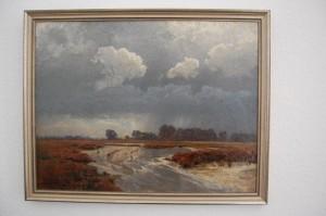 C.C.Schirm